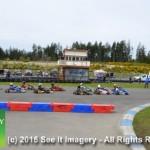 4-Stroke Racing Series 4-26-15 507