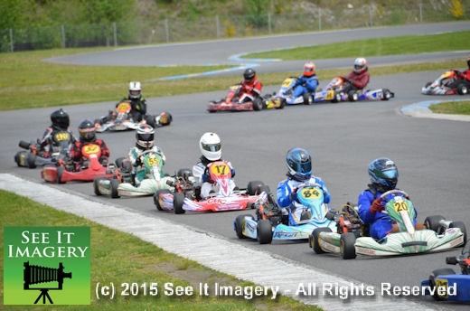 4-Stroke Racing Series 4-26-15 511