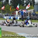 4-Stroke Racing Series 4-26-15 605