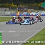 4-Stroke Racing Series 4-26-15 696