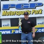 4-Stroke Racing Series 4-26-15 802