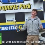 4-Stroke Racing Series 4-26-15 804