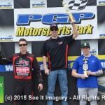 4-Stroke Racing Series 4-26-15 807