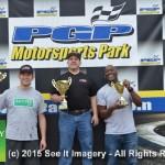 4-Stroke Racing Series 4-26-15 810