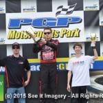 4-Stroke Racing Series 4-26-15 812
