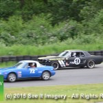 35th Annual John A. Forespring Memorial Races 5-23-15 445