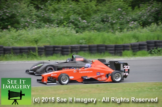 35th Annual John A. Forespring Memorial Races 5-23-15 454