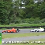 35th Annual John A. Forespring Memorial Races 5-23-15 532
