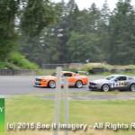 35th Annual John A. Forespring Memorial Races 5-23-15 605