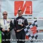 35th Annual John A. Forespring Memorial Races 5-24-15 499