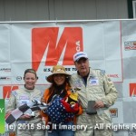 35th Annual John A. Forespring Memorial Races 5-24-15 502