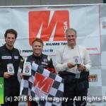 35th Annual John A. Forespring Memorial Races 5-24-15 587