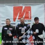 35th Annual John A. Forespring Memorial Races 5-24-15 591