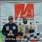 35th Annual John A. Forespring Memorial Races 5-24-15 603