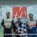 35th Annual John A. Forespring Memorial Races 5-24-15 635