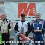 35th Annual John A. Forespring Memorial Races 5-24-15 636