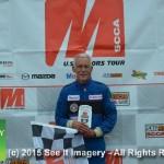35th Annual John A. Forespring Memorial Races 5-24-15 639