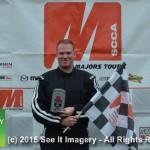 35th Annual John A. Forespring Memorial Races 5-24-15 643