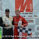 35th Annual John A. Forespring Memorial Races 5-24-15 645