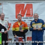 35th Annual John A. Forespring Memorial Races 5-24-15 731