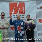 35th Annual John A. Forespring Memorial Races 5-24-15 737