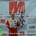 35th Annual John A. Forespring Memorial Races 5-24-15 851