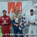 35th Annual John A. Forespring Memorial Races 5-24-15 863