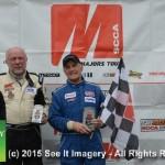 35th Annual John A. Forespring Memorial Races 5-24-15 878