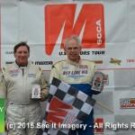 35th Annual John A. Forespring Memorial Races 5-24-15 879