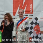 35th Annual John A. Forespring Memorial Races 5-24-15 884
