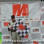 35th Annual John A. Forespring Memorial Races 5-24-15 889