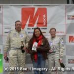 35th Annual John A. Forespring Memorial Races 5-25-15 170