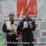 35th Annual John A. Forespring Memorial Races 5-25-15 171