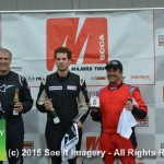 35th Annual John A. Forespring Memorial Races 5-25-15 291