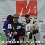 35th Annual John A. Forespring Memorial Races 5-25-15 303