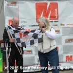 35th Annual John A. Forespring Memorial Races 5-25-15 425