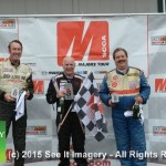 35th Annual John A. Forespring Memorial Races 5-25-15 435