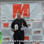 35th Annual John A. Forespring Memorial Races 5-25-15 454