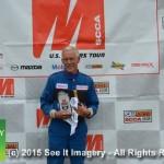 35th Annual John A. Forespring Memorial Races 5-25-15 457