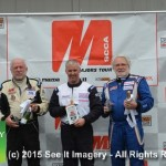 35th Annual John A. Forespring Memorial Races 5-25-15 462