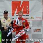 35th Annual John A. Forespring Memorial Races 5-25-15 465
