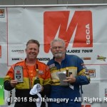 35th Annual John A. Forespring Memorial Races 5-25-15 505