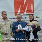 35th Annual John A. Forespring Memorial Races 5-25-15 510