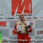 35th Annual John A. Forespring Memorial Races 5-25-15 652