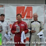 35th Annual John A. Forespring Memorial Races 5-25-15 657