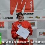 35th Annual John A. Forespring Memorial Races 5-25-15 734