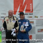 35th Annual John A. Forespring Memorial Races 5-25-15 741