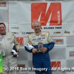 35th Annual John A. Forespring Memorial Races 5-25-15 745