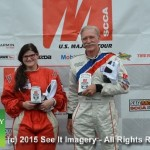 35th Annual John A. Forespring Memorial Races 5-25-15 753