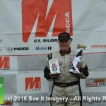 35th Annual John A. Forespring Memorial Races 5-25-15 754